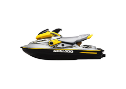 Location motomarine Brp Seadoo Xp 800