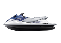 Location motomarine Yamaha Waverunner Vx